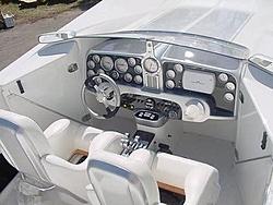 Nor-tech Best Boat Company Period.-faulks-interior.jpg