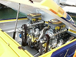 Check out pics. of 36' Pantera Survivor in Switzerland-switzerland-water-3-motors.jpg