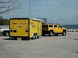 Check out pics. of 36' Pantera Survivor in Switzerland-switzerland-water-4-truck.jpg