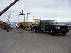 Check out pics. of 36' Pantera Survivor in Switzerland-switzerland-water-5-truck-trailer.jpg