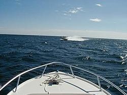 24' Cigarette Fire Fox vs 24' Banana Boat-wide-open.jpg