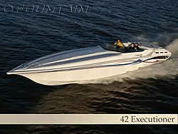 Fountain Powerboats 3rd Q results-42ex_1024.jpg