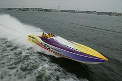 Your favorite OSO boat (other than your own)-nodiscipline4.jpg
