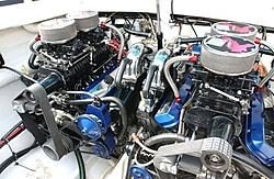 New Owner: HAWK Marine Engines-gun6.jpg