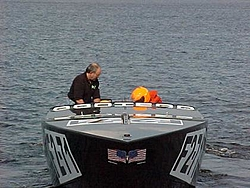 Check out pics. of 36' Pantera Survivor in Switzerland-lake-x-3.jpg