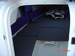 Cabin cushions before and after.-dsc00227.jpg