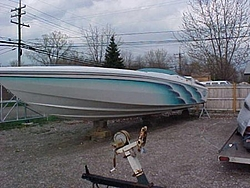 Want some background info on this boat-43scarab1.jpg