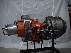 Drove my first 46 Skater Turbine boat this weekend!!!!-hellfire-engine.jpg