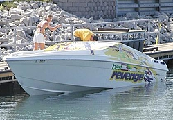 Your favorite OSO boat (other than your own)-att1.jpg