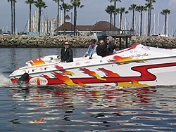 Your favorite OSO boat (other than your own)-ron-fender.jpg