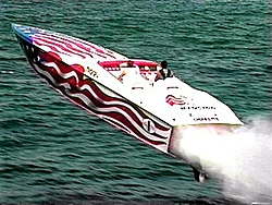Your favorite OSO boat (other than your own)-kenny-boyce.jpg