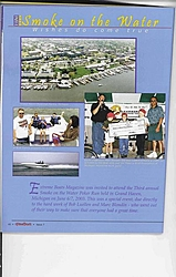 SOTW says thanks to Extreme Boats Magazine-page-1.jpg
