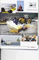 SOTW says thanks to Extreme Boats Magazine-page-2.jpg