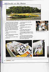SOTW says thanks to Extreme Boats Magazine-page-3.jpg