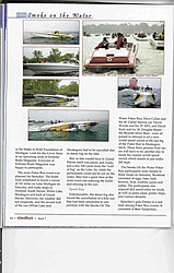 SOTW says thanks to Extreme Boats Magazine-page-5.jpg