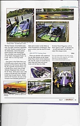 SOTW says thanks to Extreme Boats Magazine-page-6.jpg