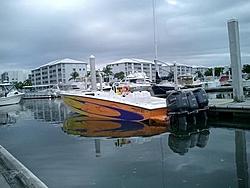 Hey Nort, Havasu this weekend????-jerry%5Cs-boat-026.jpg