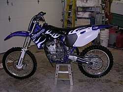 How many people here have Bikes?-250-f.jpg