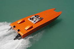 Drove my first 46 Skater Turbine boat this weekend!!!!-hellfirecat079aweb.jpg