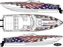 Take a look: New custom made 2005 28' Pantera Single in the works-patriyacht-orig-mail.jpg