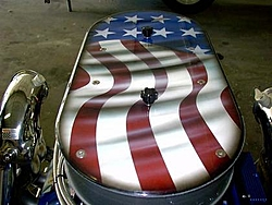 Take a look: New custom made 2005 28' Pantera Single in the works-blower-motor-28%5C-004.jpg