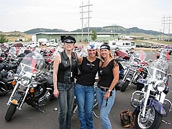 How many people here have Bikes?-img_0470-1.jpg