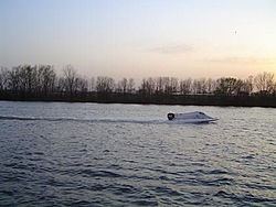 Pics of OSO member Drag120 on the Grand River Wed. evening.-tom%5Cs-boat-011.jpg