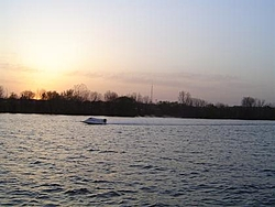 Pics of OSO member Drag120 on the Grand River Wed. evening.-tom%5Cs-boat-012.jpg