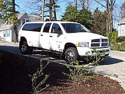 What is your Tow Vehicle/What are you Towing?-100_0678r.jpg