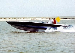 and Still More Biloxi Photos-01-cig-pace-boat.jpg