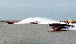and Still More Biloxi Photos-05-ossvs-pace-boat.jpg
