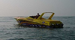 BMPNUGLIES boat?>?  Is this still for sale???-782fountaininwater1.jpg