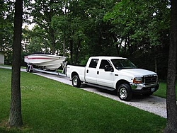 What is your Tow Vehicle/What are you Towing?-img_0554a.jpg