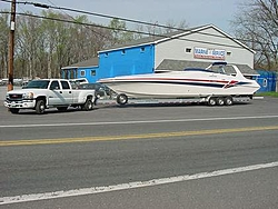 What is your Tow Vehicle/What are you Towing?-mvc-013s.jpg
