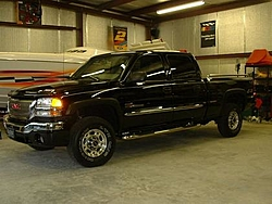 What is your Tow Vehicle/What are you Towing?-misc0378.jpg
