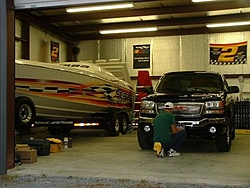What is your Tow Vehicle/What are you Towing?-misc0392.jpg