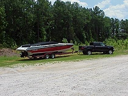What is your Tow Vehicle/What are you Towing?-blacktruck1.jpg