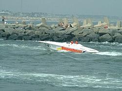 NJ Pics-superboat.jpg