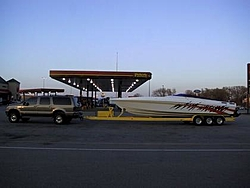 What is your Tow Vehicle/What are you Towing?-gas-station-night-.jpg