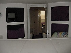 The deal is done.-terb-front-cabin.jpg