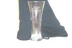 Look at what is in this years participant gift bag at SOTW-beer-mug.jpg