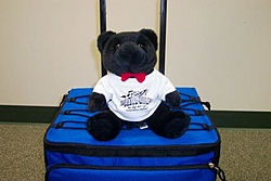 Look at what is in this years participant gift bag at SOTW-make-wish-teddy-bear.jpg