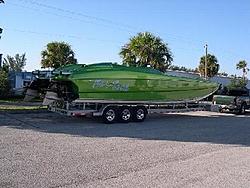 36 Nor-tech Dream Boat !!!!!!!-nortech-1.jpg
