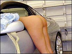 OT: Auto  'side impact protection'-car.jpg