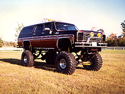 Pics Of Tow vehicles Anyone?-1980-suburban-4x4.jpg