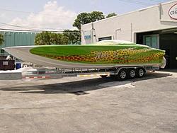 36 Nor-tech Dream Boat !!!!!!!-dsc00406.jpg