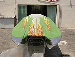 36 Nor-tech Dream Boat !!!!!!!-dsc00407.jpg