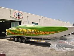 36 Nor-tech Dream Boat !!!!!!!-dsc00408.jpg