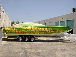 36 Nor-tech Dream Boat !!!!!!!-dsc00409.jpg