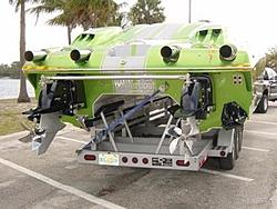 36 Nor-tech Dream Boat !!!!!!!-dsc00427.jpg